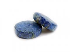 keemia-tablett2