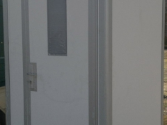 soojustatud-valikaimla-rent