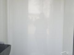 soojustatud-valikaimla-rent3